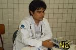 Dr Stuart