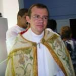 Nísia Floresta receberá hoje seu novo pároco, Pe. José Lenilson de Morais