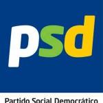 TSE APROVA A CRIAÇÃO DO PSD E O PARTIDO ESTÁ APTO PARA AS ELEÇÕES DE 2012.