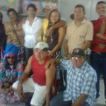 GRUPO TEATRAL SAÚDE POPULAR SE APRESENTA HOJE NA CONFERÊNCIA ESTADUAL DE SAÚDE