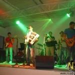 FOTOS DA FACEBOOK FEST.