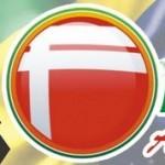 CONFIRA AS PROMOÇÕES E VANTAGENS DA FARMÁCIA CENTRAL BRASIL.