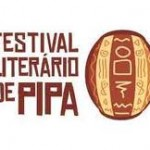 DEFINIDA A PROGRAMAÇÃO FINAL DO FLIPIPA 2011