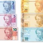 SALÁRIO MÍNIMO: GOVERNO ATUALIZA VALOR PARA R$ 622 EM 2012