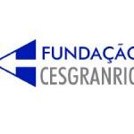 DIVULGADO GABARITO DE CONCURSO PARA PROFESSORES DA REDE ESTADUAL