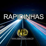 RAPIDINHAS DO ND – POR AGRIPINO JUNIOR (23-04-12)