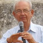 PREFEITO DE CURRAIS NOVOS É CONDENADO A PERDER O CARGO