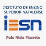 INSCRIÇÕES ABERTAS PARA CURSOS DE ESPECIALIZAÇÃO EM NÍSIA FLORESTA