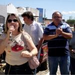 CHEGA AO FIM A GREVE DOS PROFESSORES DE SÃO JOSÉ DE MIPIBU