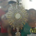 CONFIRA HORÁRIOS E LOCAIS DA CELEBRAÇÃO DE CORPUS CHRISTI EM NÍSIA FLORESTA