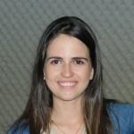 PMDB, DEM, PSD, PP, PPS E PR REALIZAM CONVENÇÃO NESTE SÁBADO (16)