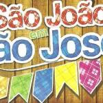 PROGRAMAÇÃO DO SÃO JOÃO EM SÃO JOSÉ DE MIPIBU 2012