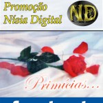 NÍSIA DIGITAL LANÇA PROMOÇÃO EM SEU PERFIL NO FACEBOOK