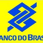 NÍSIA FLORESTA RECEBERÁ AGÊNCIA DO BANCO DO BRASIL NESTA TERÇA-FEIRA (31)