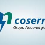 ACIDENTE COM LINHA DE TRANSMISSÃO EM NATAL DEIXA 21 CIDADES DO RN SEM ENERGIA ELÉTRICA