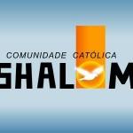 COMUNIDADE SHALOM REALIZARÁ SEMINÁRIO EM NÍSIA FLORESTA