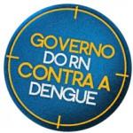 RIO GRANDE DO NORTE CONTABILIZA MAIS DE 9500 CASOS CONFIRMADOS DE DENGUE EM 2012