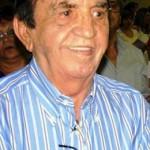 MORRE JANILSON FERREIRA, EX-PREFEITO E GRANDE LÍDER POLÍTICO DE SÃO JOSÉ DE MIPIBU