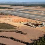 AEROPORTO DE SÃO GONÇALO TERÁ R$ 329 MILHÕES DO BNDES