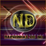 RAPIDINHAS DO ND – 15/04/2013