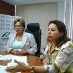 GOVERNADORA DO RN CONFIRMA REAJUSTE DE 7,97% PARA PROFESSORES, ACOMPANHANDO PISO NACIONAL DA CATEGORIA
