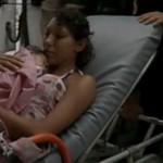 TRANSFERÊNCIA DE MÉDICOS PARA HOSPITAL REGIONAL GERA TRISTEZA E REVOLTA NA APAMI, EM SÃO JOSÉ DE MIPIBU
