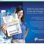 CONTAS DE ENERGIA NO RN SOBEM EM MÉDIA 4,19%