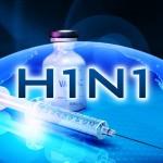 INFECTOLOGISTA CONFIRMA SUSPEITA DE CASOS DO VÍRUS H1N1 NO RN