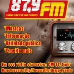 NÍSIA DIGITAL E FM EXECUTIVO ENTREGAM PRÊMIO AO VENCEDOR DA #PROMOND6ANOS