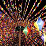 bandeirinhas para festa junina 10