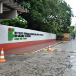 IFRN ABRE SELEÇÃO PARA 1.755 VAGAS DE NOVOS ALUNOS