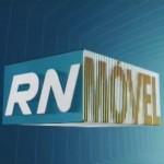 SITUAÇÃO DA ESTRADA DE ALCAÇUZ VIRA TEMA DE REPORTAGEM DA INTER TV CABUGI