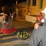 II CONFERÊNCIA MUNICIPAL DE CULTURA DE NÍSIA FLORESTA (PARTE II)
