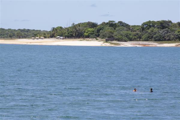 Resultado de imagem para fotos da lagoa do bonfim