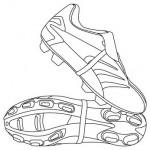 football-shoes-01-8n3_296