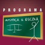 "BASE AÉREA DE PARNAMIRIM RECEBERÁ O PROGRAMA ""JUSTIÇA & ESCOLA"" DO TJRN"