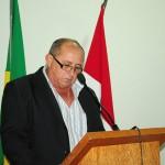 CÂMARA MUNICIPAL DE SÃO JOSÉ DE MIPIBU REELEGE ATUAL PRESIDENTE