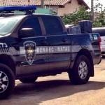 POLÍCIA CIVIL DO RN APREENDE 2.000 KG DE MACONHA EM PARNAMIRIM