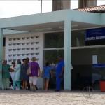 PRONTO-SOCORRO ADULTO É REABERTO EM SÃO JOSÉ DE MIPIBU