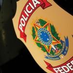 POLICIAIS FEDERAIS PARALISAM ATIVIDADES NO RN NESTA TERÇA-FEIRA (11)
