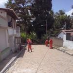 INFORME PUBLICITÁRIO: REGIÃO DE PIUM, ALCAÇUZ E HORTIGRANJEIRA RECEBE AÇÕES DA MAC