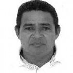 CORPO DE VICE-PREFEITO DE TIBAU DO SUL É ENCONTRADO EM MATAGAL