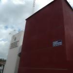 """CONCURSO DA PREFEITURA DE NÍSIA FLORESTA VOLTA A """"ESTACA ZERO"""""""