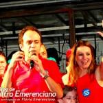 ELEITORES DE SÃO JOSÉ DE MIPIBU AMPLIAM VITÓRIA DE DILMA E ROBINSON