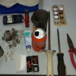 policia-recebe-denuncia-e-apreende-drogas-e-dinheiro-em-nisia-floresta-rn1416072166