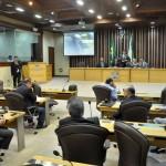 SALÁRIOS DOS DEPUTADOS POTIGUARES TERÃO AUMENTO DE R$ 3,26 MIL