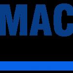 Logomarca da MAC Construções e Serviços LTDA