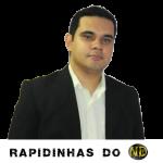 Imagem-Rapidinhas-do-ND-150x150