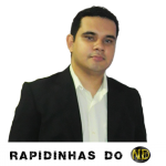 RAPIDINHAS DO ND – 15/05/2015