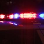 1407362920012-portland-police-car-3-lights-roof-night